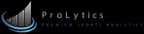 ProLytics Logo